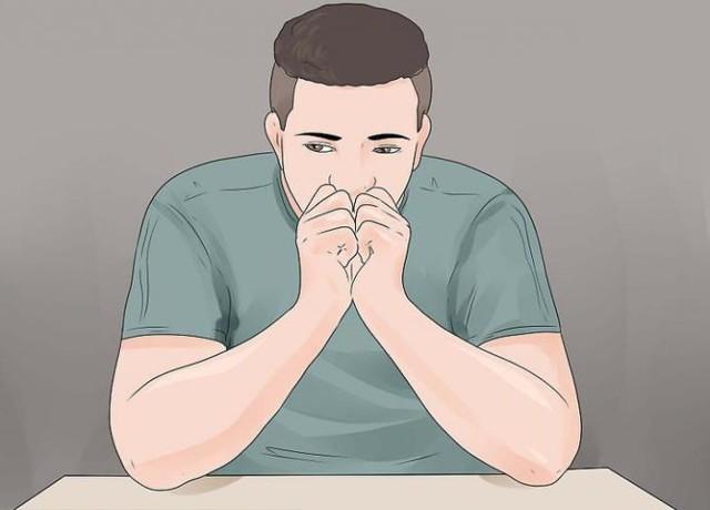 Противопоказания при геморрое: что рекомендуется не делать при заболевании