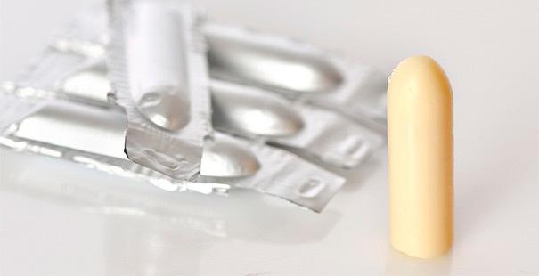 В каких случаях применяют свечи с адреналином для лечения геморроя?