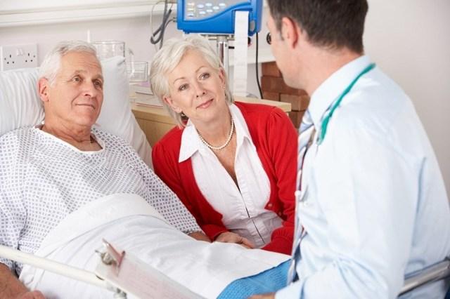 Рекомендации по лечению геморроя после операции: как избежать осложнений