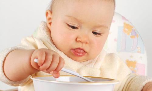 Полезные свойства сырой и вареной свеклы при запорах