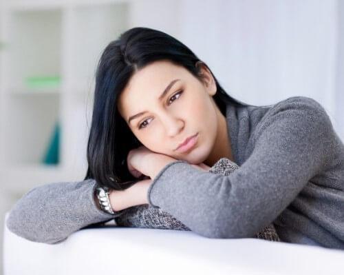 Чем лечить геморрой при беременности?
