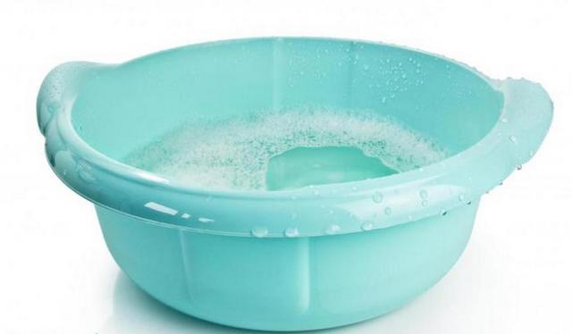 Как приготовить ванночки при геморрое в домашних условиях? Обзор эффективных рецептов