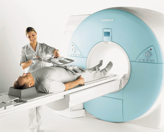 Что показывает магнитно-резонансная томография МРТ кишечника: подготовка к процедуре