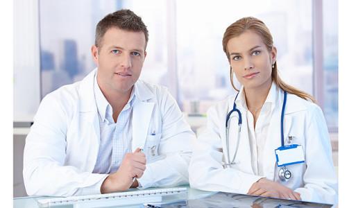 Причины появления острого геморроя и методы лечения обострениия заболевания