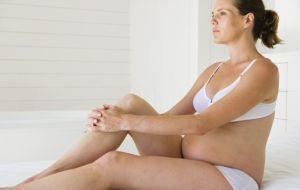 Облепиховое масло для лечения геморроя: клизма, компресс, ванночка, аптечные препараты