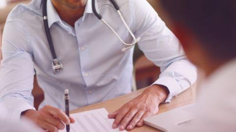 Какие заболевания могут спровоцировать появление геморроя?