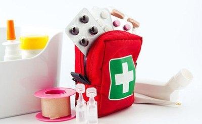 Самые эффективные и безопасные препараты для матери и ребёнка