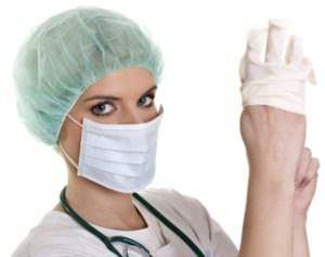 Чем занимается проктолог, какие болезни лечит, при каких симптомах следует посетить врача?