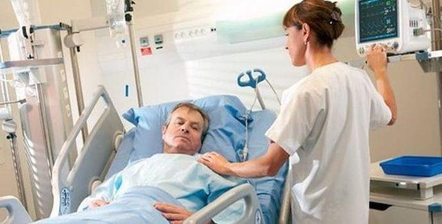 Свищ прямой кишки: симптомы, лечение, операция, послеоперационный уход