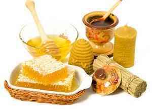 Использование оливкового масла при лечении геморроя