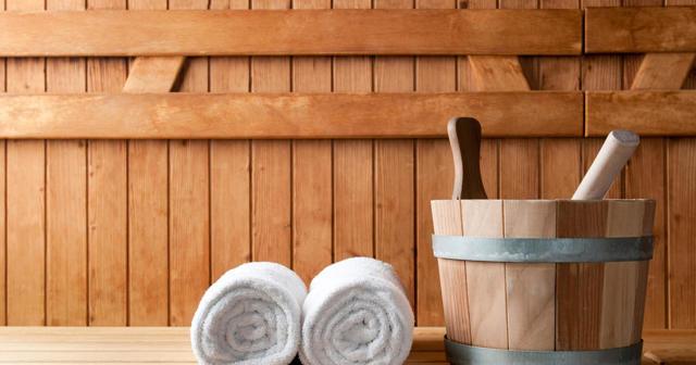 Почему при геморрое следует отказаться от туалетной бумаги?