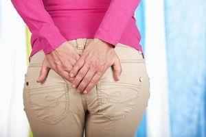 Особенности геморроя у женщин: симптомы и методы лечения