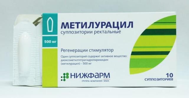 Какие свечи применяют при лечении парапроктита: обзор эффективных препаратов