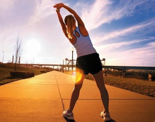 Упражнения Кегеля и другие виды лечебной гимнастики при геморрое