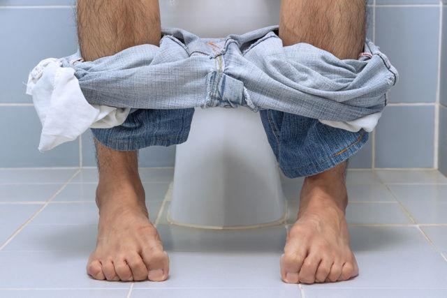 Что делать взрослым при появлении поноса, как остановить диарею и нормализовать стул