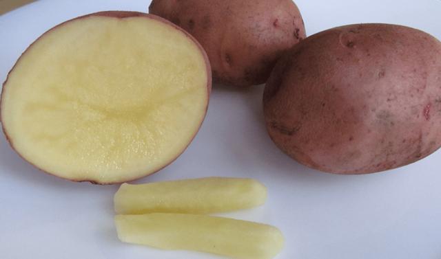 Видео рецепт приготовления картофельной свечи от геморроя