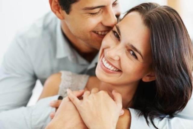 Можно ли заниматься анальным сексом при геморрое?