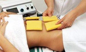 Особенности лечения мегаколона кишечника у детей и взрослых