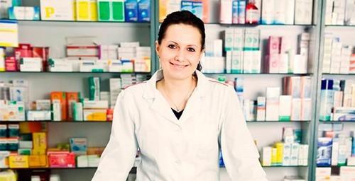 Свечи с прополисом от геморроя: названия препаратов, особенности применения
