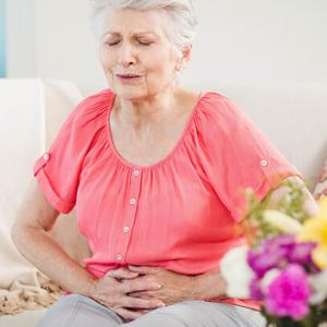 Что такое перфорация тонкой и толстой кишки? В чем заключается опасность и как вылечить недуг?