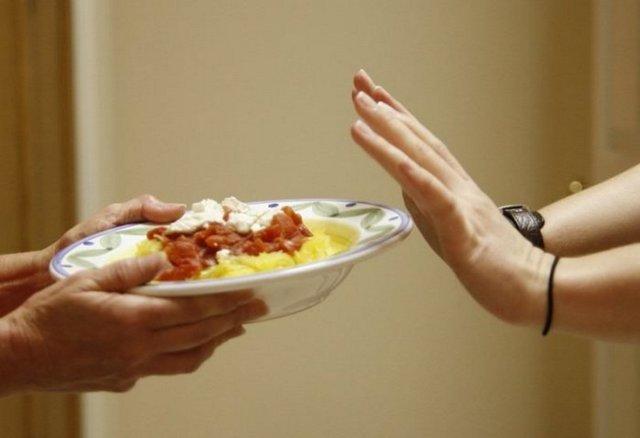 Голодание при геморрое: польза или вред?