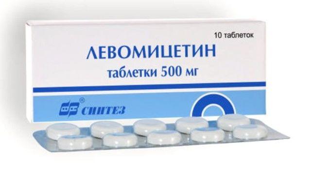 Обзор недорогих и эффективных препаратов от диареи