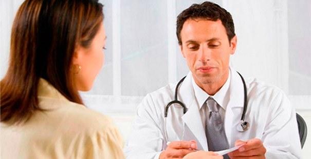 Запор после операции геморроя: причины и осложнения, лечение, диета