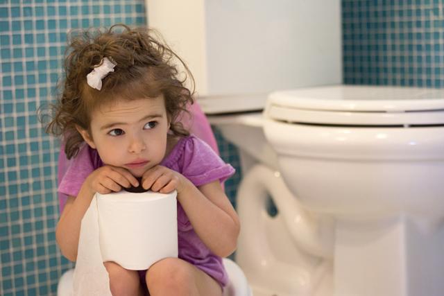 Особенности лечения Болезни Гиршпрунга у детей