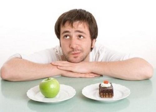 Диета и особенности питания при дисбактериозе кишечника