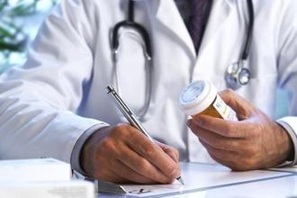 Какие антибиотики применяют для лечения парапроктита
