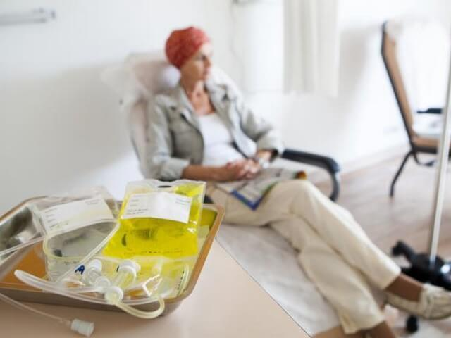 Воспаление сигмовидной кишки (сигмоидит): виды, симптомы и особенности лечения