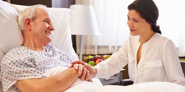 Особенности лечения парапроктита после операции: что делать в домашних условиях