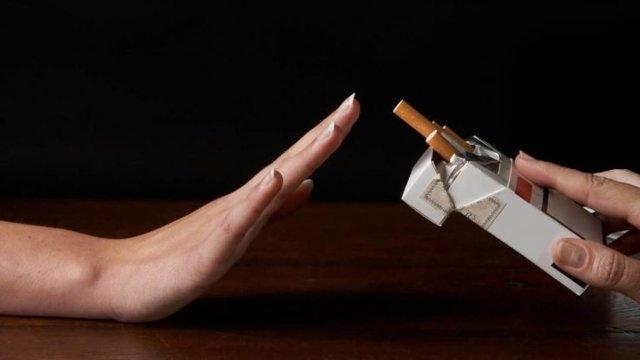 Почему геморрой у курильщиков развивается быстрее?