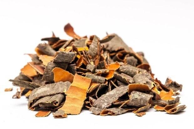 Почему чай вызывает запор