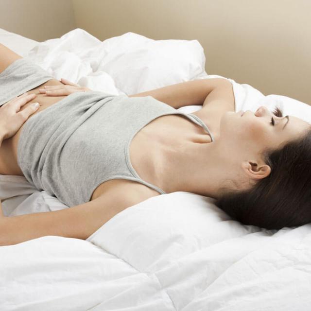 Признаки и тревожные симптомы появления геморроя у женщин, при беременности и после родов