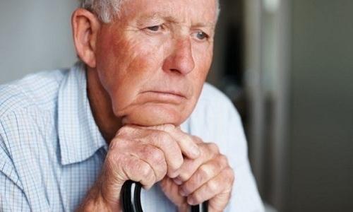 Геморроидэктомия: операция Миллигана-Моргана при геморрое