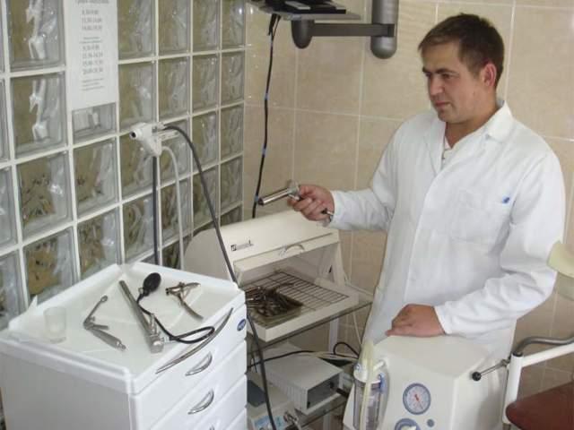 Какие методы диагностики геморроя существуют на сегодняшний день?