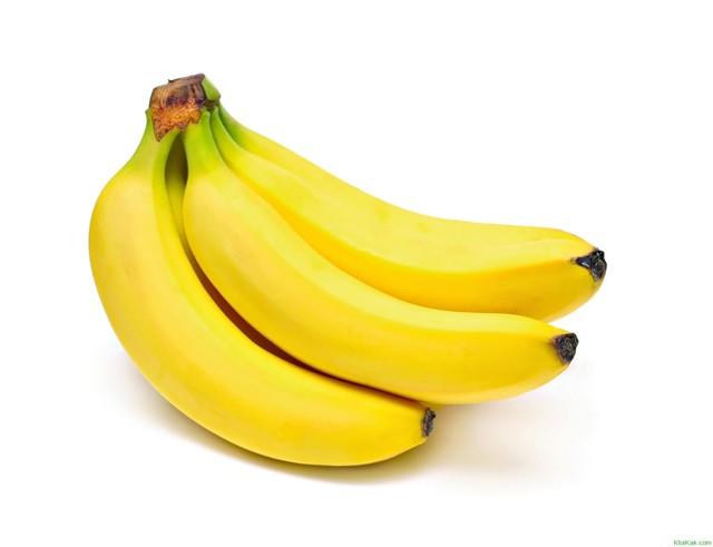 Помогают ли бананы при запоре или наоборот его вызывают?