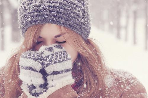 Какая температура в прямой кишке считается нормой