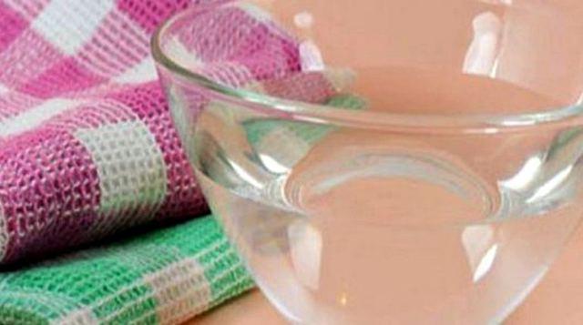 Шалфей для лечения геморроя: ванночки и клизма, отвары и настой