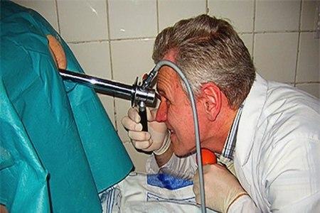 Что такое ректороманоскопия кишечника: подготовка к процедуре