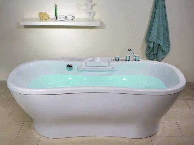 Можно ли принимать горячую ванну при геморрое?