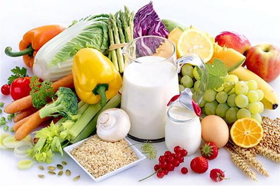 Особенности питания и диеты при парапроктите