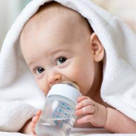 Особенности лечения дисбактериоза кишечника у детей