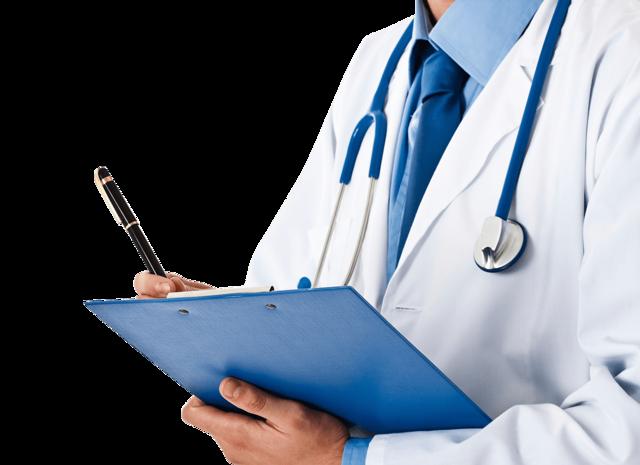 К какому врачу обращаться при геморрое женщине?