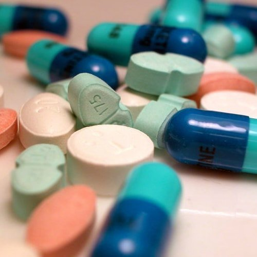 Геморрой и простатит: взаимосвязь заболеваний и их лечение