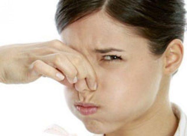 Причины газообразования и вздутия в животе: особенности лечения