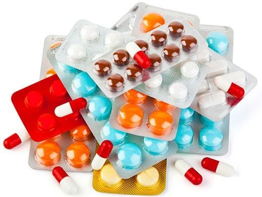 Какие лекарственные средства и препараты помогут вылечить геморрой
