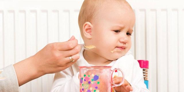 Причины желтого поноса у детей и взрослых