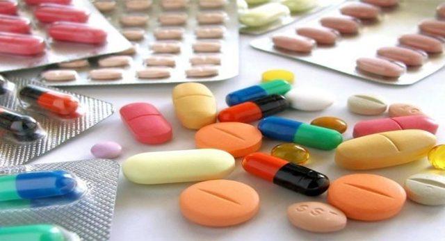 Что делать, если после приема антибиотиков появляется понос